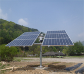 Fonon wholesale solar tracking systems